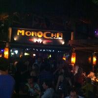 Foto tirada no(a) Morocha Club por Chris N. em 10/13/2012