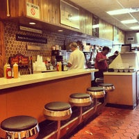 Photo taken at Kensington Deli by Zach L. on 9/1/2013