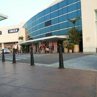 5/5/2013 tarihinde J.karlos S.ziyaretçi tarafından Shopping Grande Rio'de çekilen fotoğraf