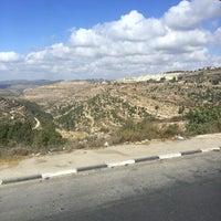 Photo taken at Hosh Yasmin by Nataliya K. on 10/31/2016
