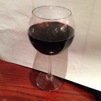 Photo taken at Gilson's Restaurant by Emmett R. M. on 11/22/2013