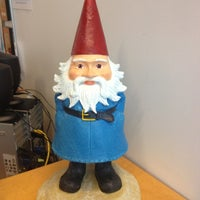 Photo taken at Travelocity by Maura H. on 9/19/2013