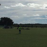 Photo taken at Sportport by William K. on 9/10/2016