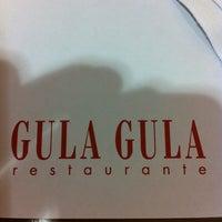 Foto tirada no(a) Gula Gula por Marcos Eugenio A. em 12/27/2012