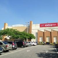 Foto tirada no(a) Carioca Shopping por Marcos Eugenio A. em 6/5/2013
