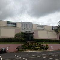 Foto tirada no(a) Shopping do Calçado de Franca por Leonardo M. em 1/30/2013