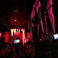 Photo taken at G Bar by Omar Alberto on 10/28/2012