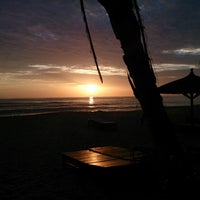 Photo taken at Arcadia Phu Quoc by Ксения С. on 8/4/2013