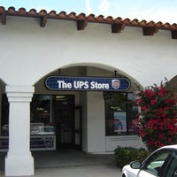 Photo taken at The UPS Store by The ups store S. on 8/1/2013