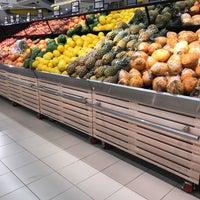 Photo taken at Nesto Hypermarket by Harun R. on 2/13/2018
