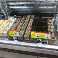 Photo taken at Nesto Hypermarket by Harun R. on 11/29/2017