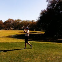 Photo taken at Arthur Hills Course by Jim I. on 3/24/2013