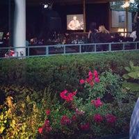 Photo taken at Ravinia Festival by D. Pham on 9/21/2014