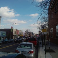 Photo taken at Highlandtown by Frank D. on 12/30/2014