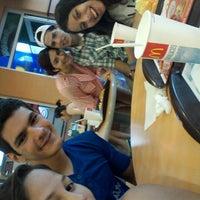 Photo taken at McDonald's by NickyMartinezF on 3/30/2013