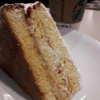 8/14/2018 tarihinde Marcos J.ziyaretçi tarafından Starbucks'de çekilen fotoğraf