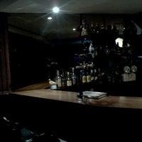 Photo taken at Bar Don Rodrigo by Marcos J. on 4/18/2013