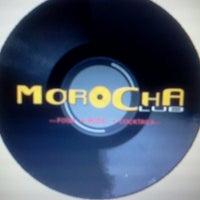 Foto tirada no(a) Morocha Club por Camila C. em 10/13/2012