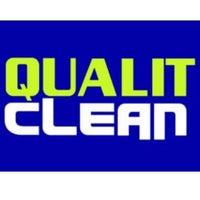 Photo taken at Qualit Clean - Material de Limpeza e Higiene, Descartáveis e Embalagens by Fernando V. on 2/1/2015