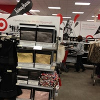 Photo taken at Target by Jessica on 12/1/2012