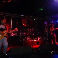 Foto tomada en Rock Son por Robert R. el 8/30/2014
