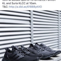 Adidas Performance tips Bukit Bintang 10 tips Performance 15aea7