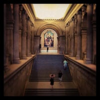 Foto scattata a The Metropolitan Museum of Art da Michael A. il 6/2/2013