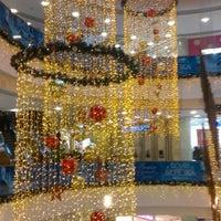 12/8/2012에 Anna M.님이 ТРЦ «Аура»에서 찍은 사진