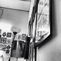 Photo taken at Формалин by Tasha N. on 12/14/2013