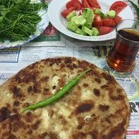 Photo taken at PerDe Akbulut by ozgeA on 4/23/2016