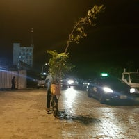 Photo taken at Beyrumagu by mbybs on 1/19/2017