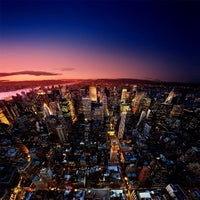 Photo taken at Cologne by Alessandro S. on 2/8/2014