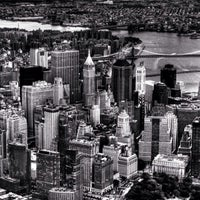 Photo taken at Cologne by Alessandro S. on 2/22/2014