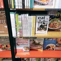 Foto tirada no(a) Books Kinokuniya por Kan ❤. em 6/8/2017