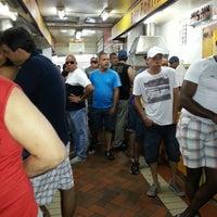 Photo taken at Bar Fortaleza by Gabriel A. on 3/24/2013