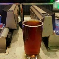 Photo taken at Seneca Buffalo Creek Casino by Chris B. on 8/30/2015