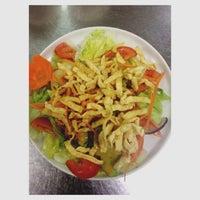 Thai Food Fairfield Ca