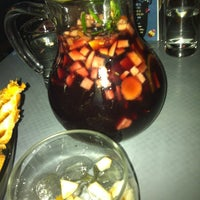 Das Foto wurde bei Toasteria Cafe von Carol C. am 5/17/2013 aufgenommen