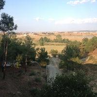 8/30/2013 tarihinde Tevfik E.ziyaretçi tarafından Cennet Tepe'de çekilen fotoğraf