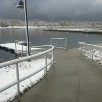 10/25/2012에 Aj S.님이 Sloan's Lake Park에서 찍은 사진