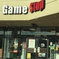 Photo taken at GameStop by TC on 6/30/2016