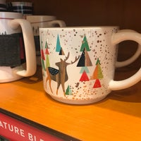 Photo taken at Caribou Coffee by Jill H. on 12/3/2017
