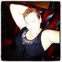 Photo taken at Revolution by Paul H. on 9/22/2012