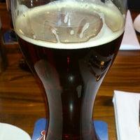 Foto tirada no(a) Miller Tavern por Antony S. em 1/11/2013