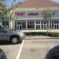 Photo taken at Sally Beauty Supply by Jamie M. on 6/13/2014