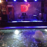 Photo taken at D'Lite by PEACE A. on 8/20/2014