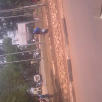 Photo taken at Makerere University by george w. on 3/1/2014