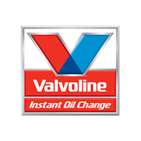 Photo taken at Valvoline Instant Oil Change by Corporate VIOC M. on 7/13/2016