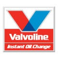 Photo taken at Valvoline Instant Oil Change by Corporate VIOC M. on 7/10/2014