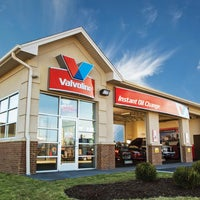 Photo taken at Valvoline Instant Oil Change by Corporate VIOC M. on 12/6/2017